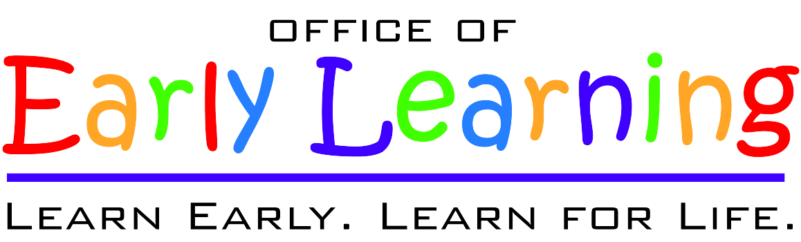 Early Learning Coalition - Welcome to the Early Learning Coalition ...