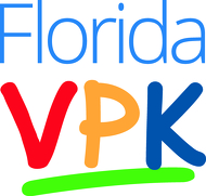 VPK Registration Here