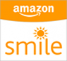 Support ELC Brevard by shopping at AmazonSmile.